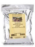 Organic Burdock Root Cut & Sift - 1 lb (453.6 Grams)