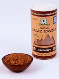 Organic Cacao Powder - 4 oz (113 Grams)