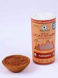 Organic Cacao Powder with Maca - 4 oz (113 Grams)
