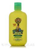 Calming Bubble Bath, Vanilla - 12 fl. oz (355 ml)