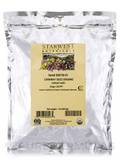 Organic Caraway Seed 1 lb (453.6 Grams)