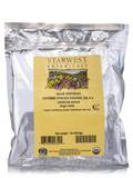 Organic Cayenne Powder 35,000 H.U. - 1 lb (453.6 Grams)