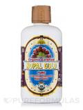 Organic Certified Nopal Gold Juice 32 fl. oz