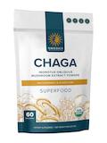 Organic Chaga - 2.12 oz (60 Grams)