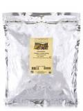 Organic Chamomile Whole Flowers - 1 lb (453.6 Grams)