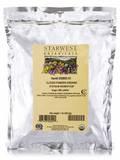 Organic Cloves Powder 1 lb (453.6 Grams)