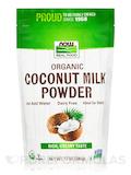 Organic Coconut Milk Powder - 12 oz (340 Grams)