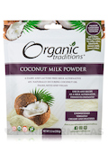 Organic Coconut Milk Powder - 5.3 oz (150 Grams)