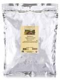 Organic Comfrey Leaf Cut & Sift - 1 lb (453.6 Grams)