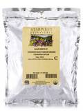 Organic Coriander Seed Powder - 1 lb (453.6 Grams)