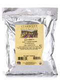 Organic Curry Powder 1 lb