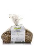 Organic Dashamula Whole 1 Lb (454 Grams)