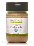 Organic Dashamula Powder (Spice Jar) 1.96 oz (56 Grams)