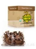 Organic Dog Treats- Peanut Butter Cookie - 8 oz (227 Grams)
