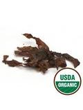 Organic Dulse Whole Leaf 1 lb