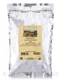 Organic Earl Grey Tea - 1 lb (453.6 Grams)