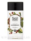 Fresh and Dry Deodorant (Wild Berries) - 2.2 oz (62 Grams)