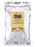 Organic English Breakfast Tea - 1 lb (453.6 Grams)