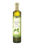 Organic Extra Virgin Olive Oil - 17 fl. oz (500 ml)