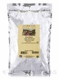 Organic Fennel Seed - 1 lb (453.6 Grams)