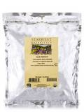 Organic Fenugreek Seed 1 lb (453.6 Grams)