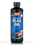 Flax Liquid Gold™ 16 oz (473 ml)