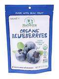 Organic Freeze-Dried Blueberries - 1.2 oz (34 Grams)