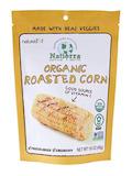 Organic Freeze-Dried Roasted Corn - 1.6 oz (45 Grams)