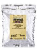 Organic Garlic Granules - 1 lb (453.6 Grams)