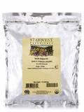 Organic Garlic Powder - 1 lb (453.6 Grams)