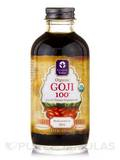 Organic Goji 100 4 fl. oz