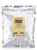 Organic Gotu Kola Herb Cut & Sift 1 lb (453.6 Grams)
