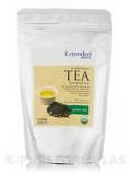 Organic Green Tea 4 oz