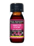 Organic Immune Zoom™ - 2 fl. oz (59 ml)