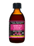 Organic Immune Zoom™ - 8.4 fl. oz (250 ml)