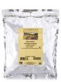 Organic Irish Moss Cut & Sift - 1 lb (453.6 Grams)