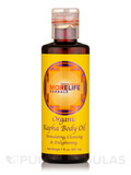 Organic Kapha Body Oil - 7 fl. oz (207 ml)