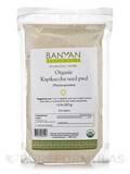Organic Kapikacchu Seed Powder 0.5 Lb (227 Grams)