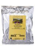 Organic Kelp Powder - 1 lb (453.6 Grams)