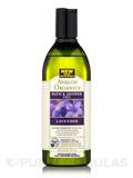 Lavender Bath & Shower Gel 12 fl. oz (355 ml)