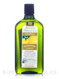 Organic Lemon Clarifying Shampoo 11 fl. oz (325 ml)
