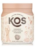 Organic Lion's Mane Powder - 12.84 oz (364 Grams)