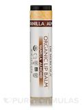 Organic Lip Balm, Vanilla Almond - 0.15 oz (4.25 Grams)