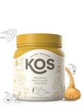 Organic Maca Root Powder - 13.65 oz (387 Grams)