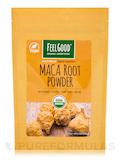 Organic Maca Root Powder - 7 oz (198 Grams)