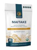 Organic Maitake - 2.12 oz (60 Grams)