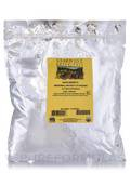 Organic Marshmallow Root Cut & Sift 1 lb
