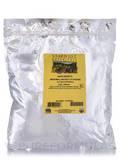 Organic Marshmallow Root Cut & Sift - 1 lb (453.6 Grams)