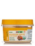 Organic Mushroom Immune Blend Powder - 4 oz (114 Grams)