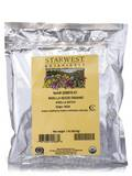 Organic Nigella Seed - 1 lb (453.6 Grams)